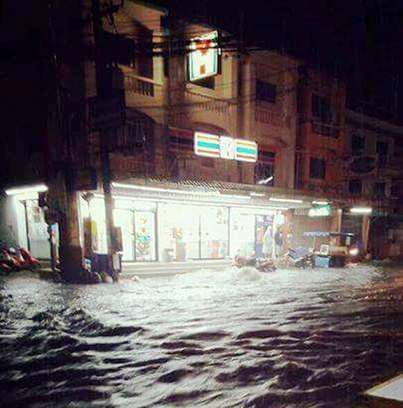pattaya-flooding-5