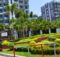 Dusit Grang Park