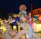 Парад в Паттайе